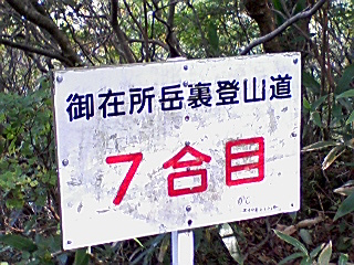 PA0_0190.JPG